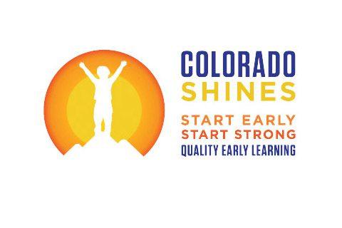 Colorado-Shines-Logo-Alt2